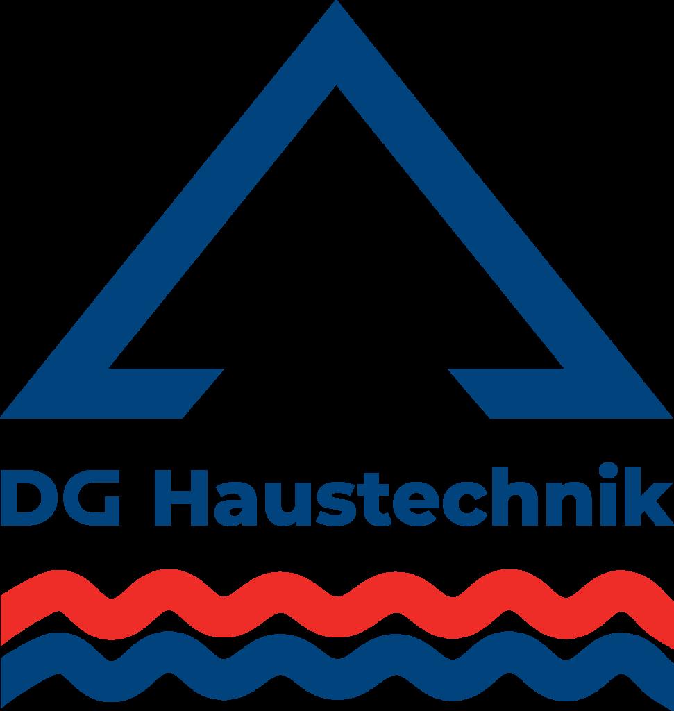 DG Haustechnik