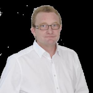 SHK Mail Ansprechpartner Markus Wagemann