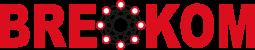 Brekom Logo