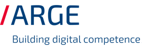 SHK-Mail - ARGE Neue Medien - Building digital competence